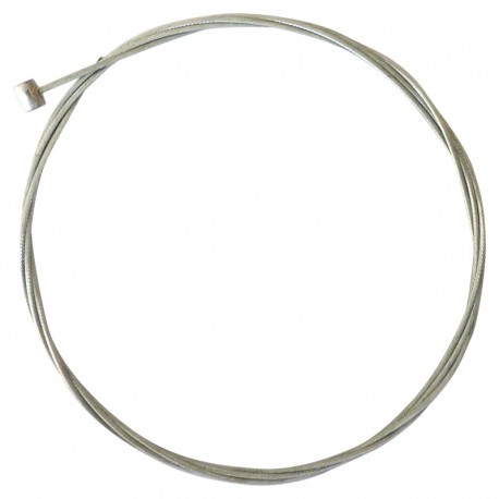 056027-1 (CABLE CLUTCH 3.0mts 8X9Mmototaxi)