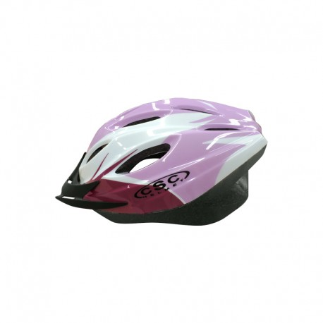 152022 (CASCO CICLISTA CST-4300 IN-MOLD)